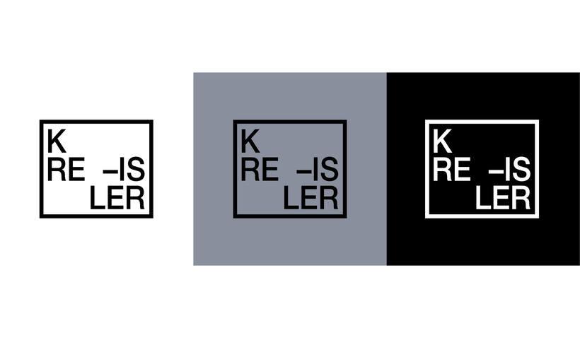 Kreisler Art Gallery 7