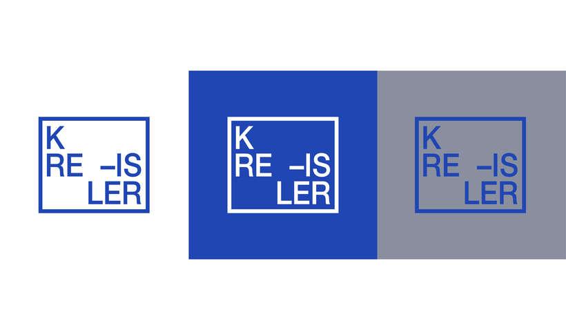 Kreisler Art Gallery 8