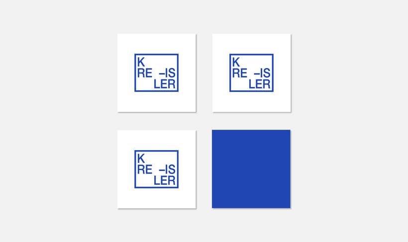 Kreisler Art Gallery 10