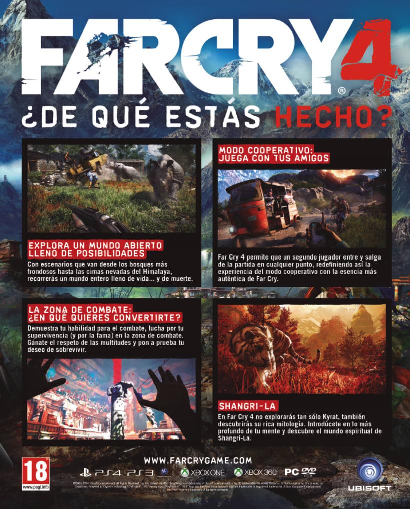 Catálogo 83 GAME 2