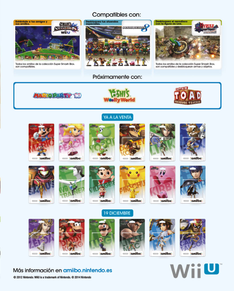 Catálogo 83 GAME 22