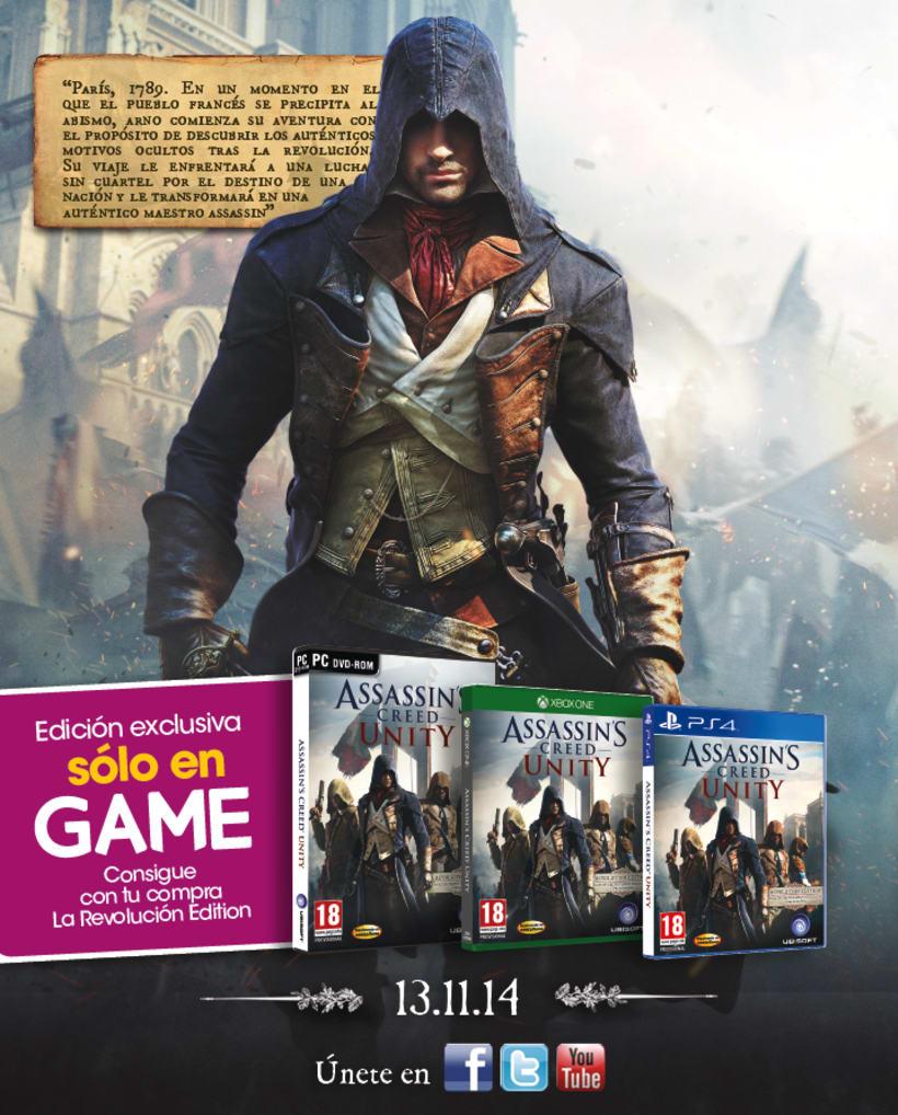 Catálogo 83 GAME 23