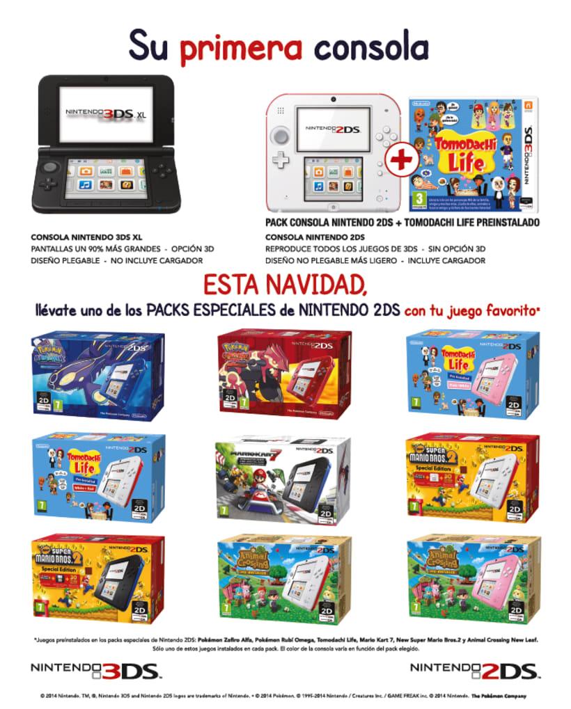 Catálogo 83 GAME 104