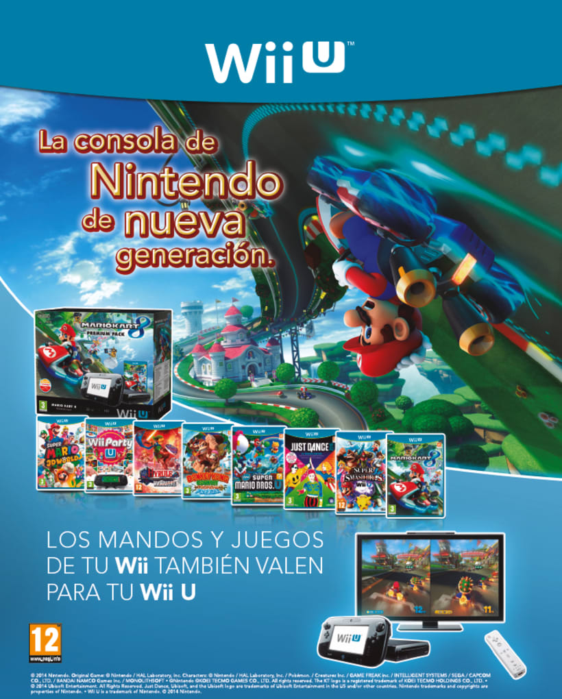 Catálogo 83 GAME 105