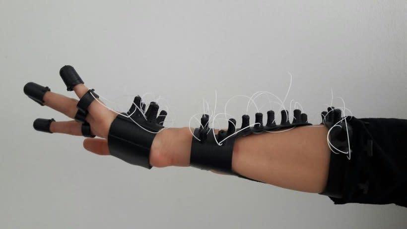 Diseño de accesorios: modelado e impresión 3D 4