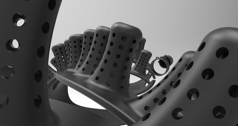 Diseño de accesorios: modelado e impresión 3D 7