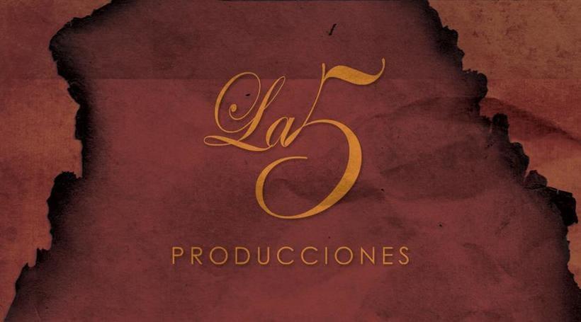 La5inco 3