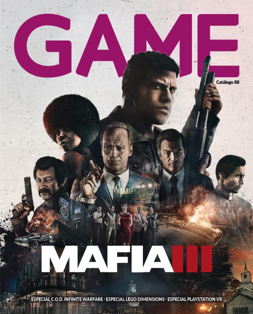 Catálogo 88 GAME -1