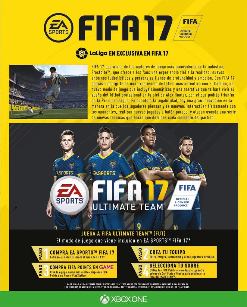 Catálogo 88 GAME 3