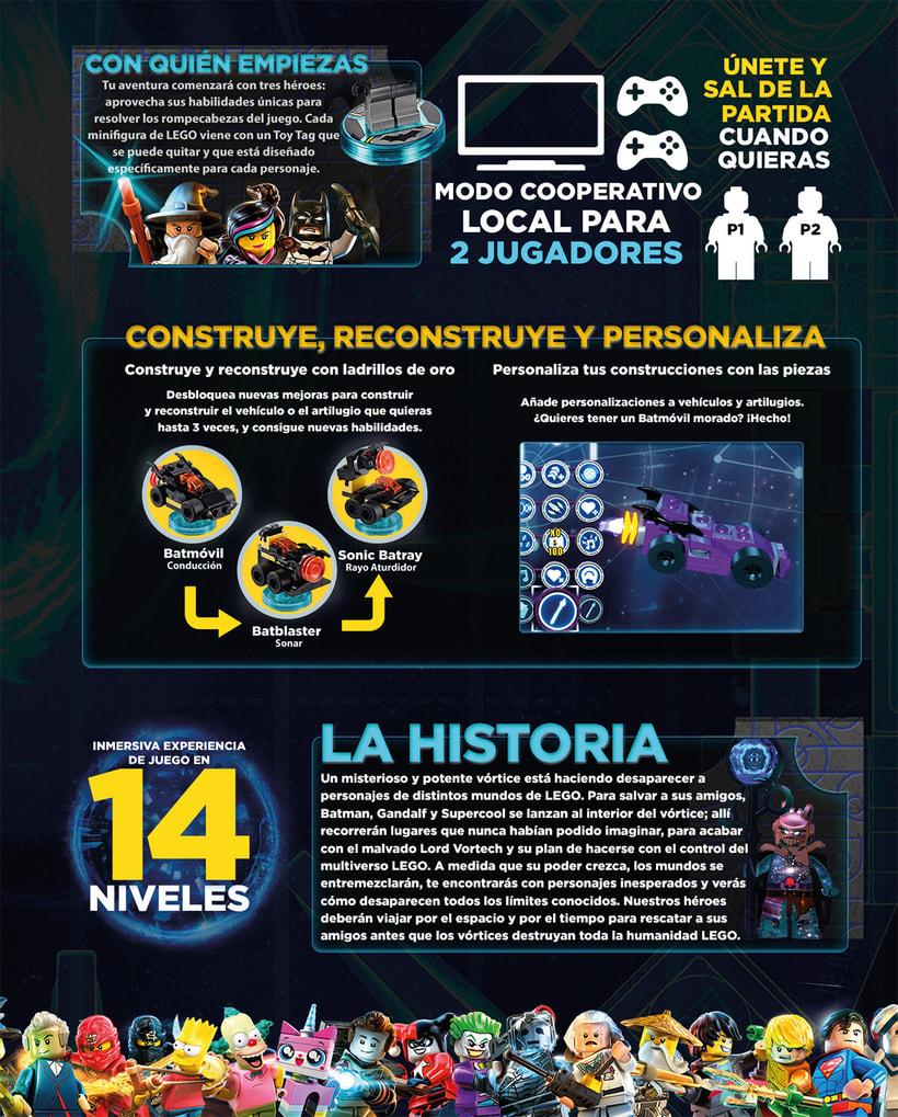 Catálogo 88 GAME 47