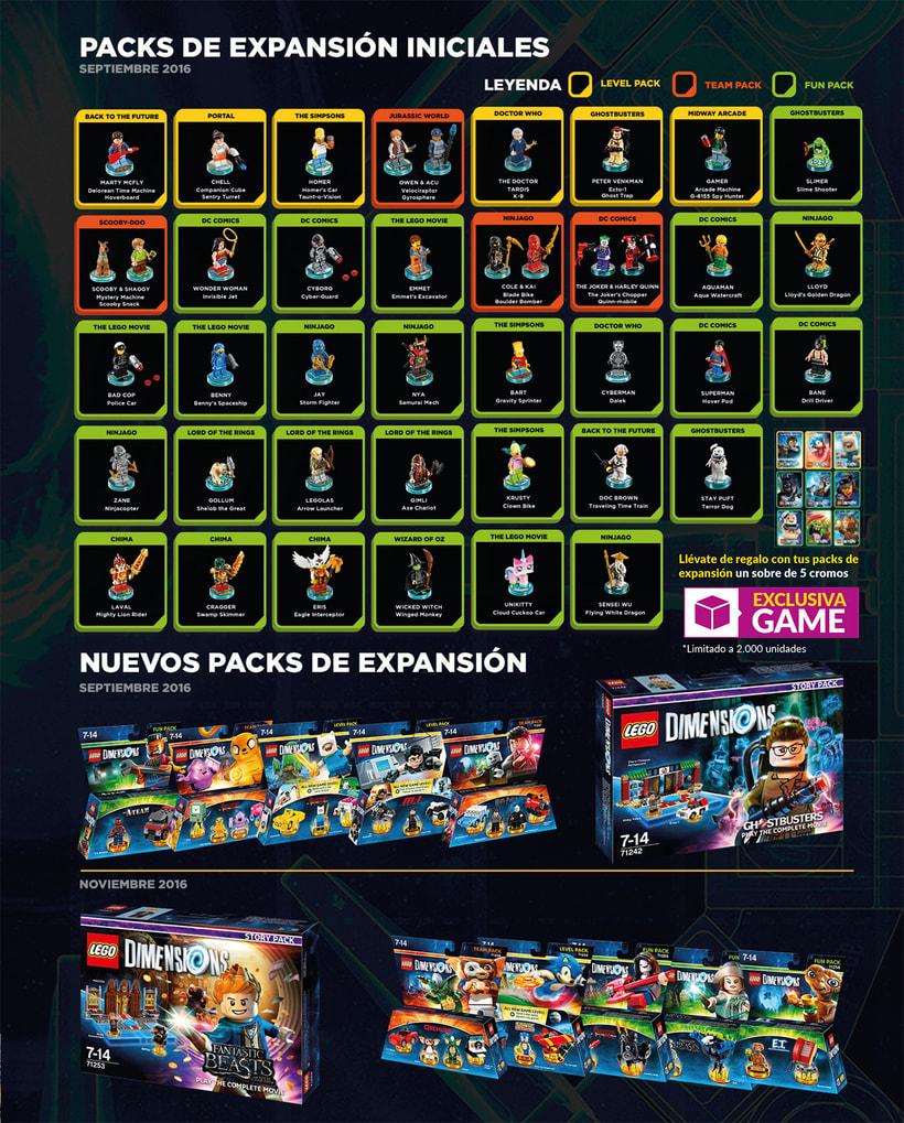 Catálogo 88 GAME 49