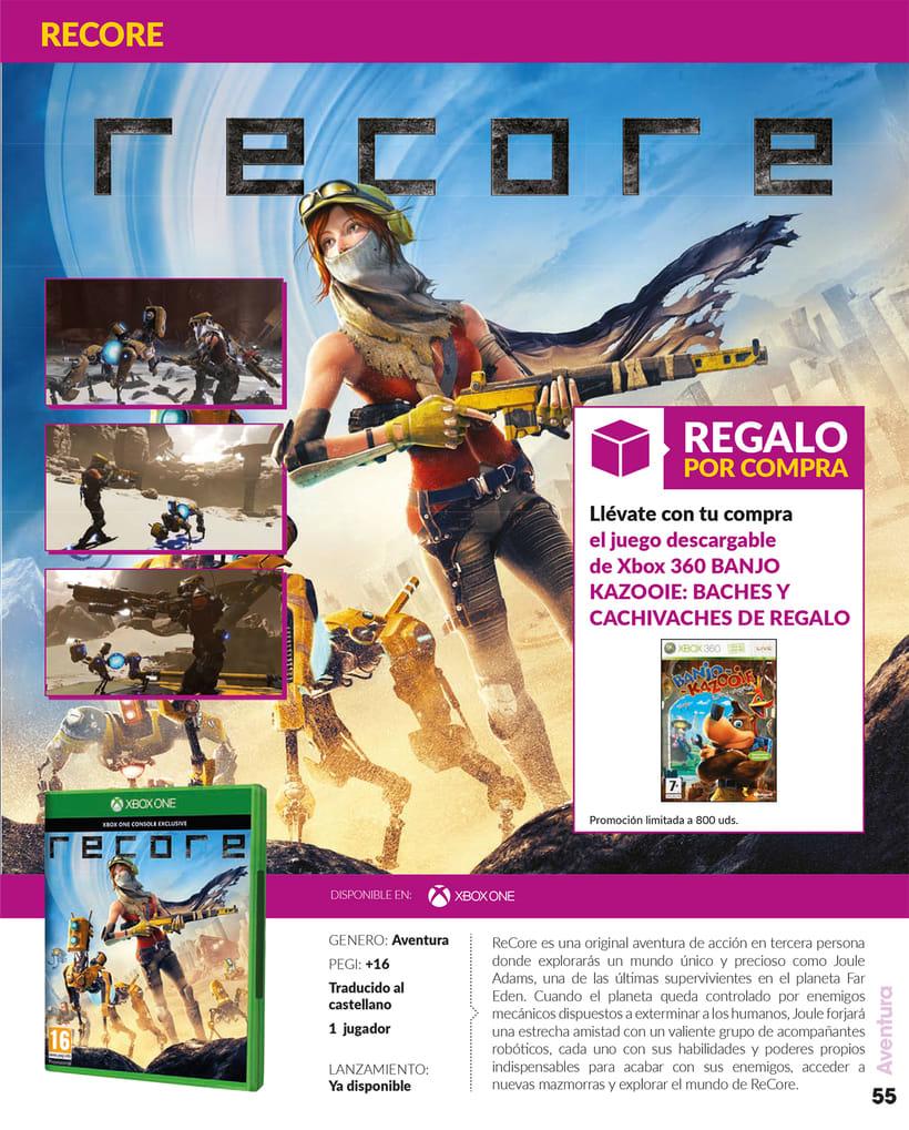 Catálogo 88 GAME 53