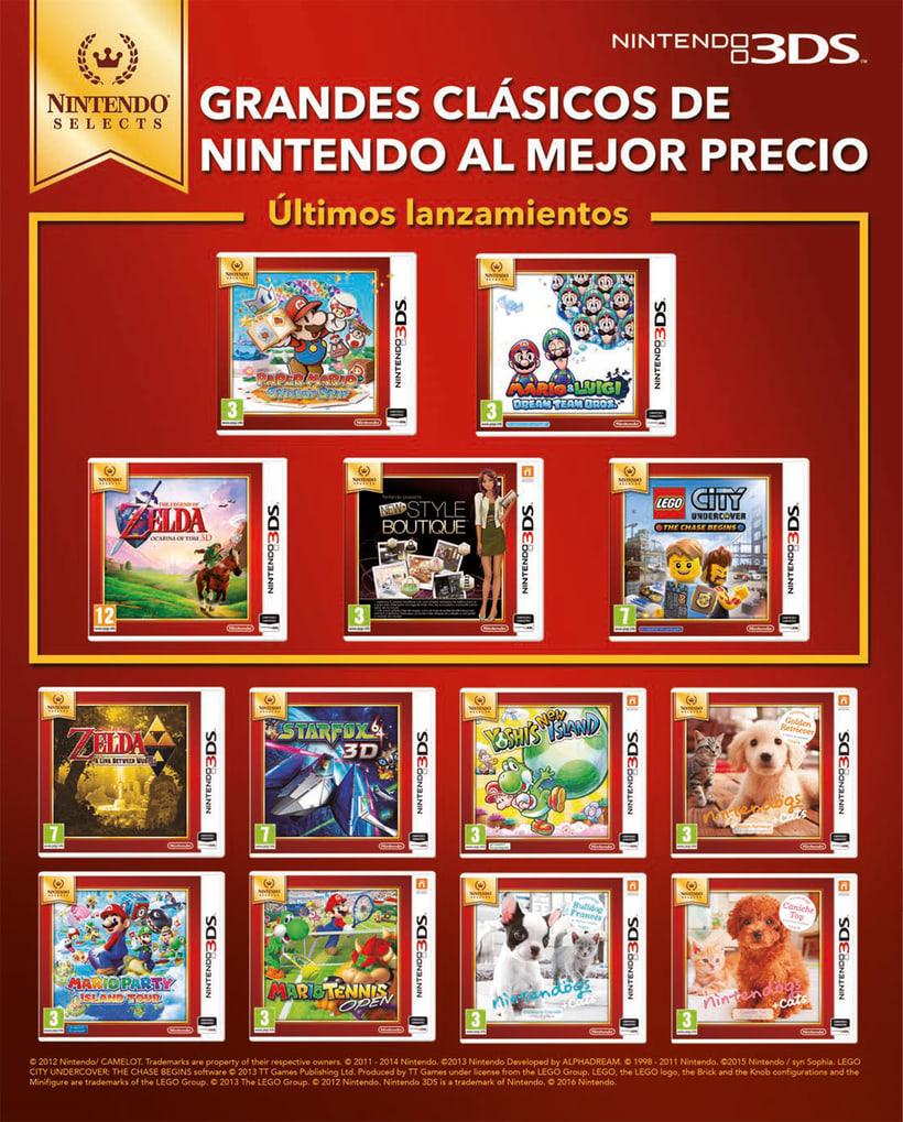 Catálogo 88 GAME 56