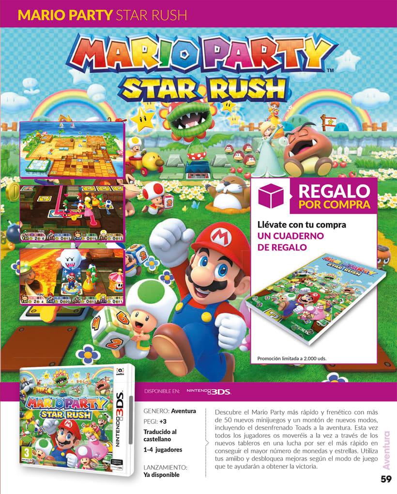 Catálogo 88 GAME 57