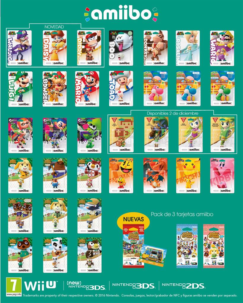 Catálogo 88 GAME 89
