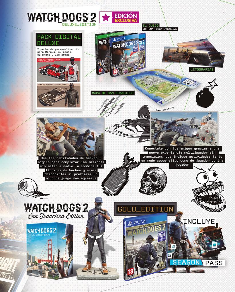 Catálogo 89 GAME 39