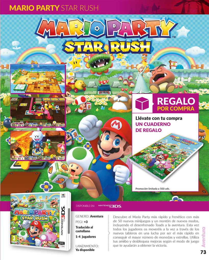 Catálogo 89 GAME 71
