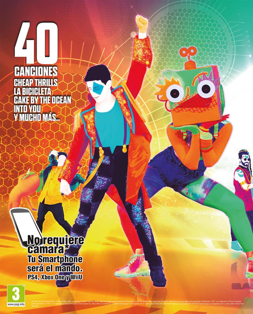 Catálogo 89 GAME 80