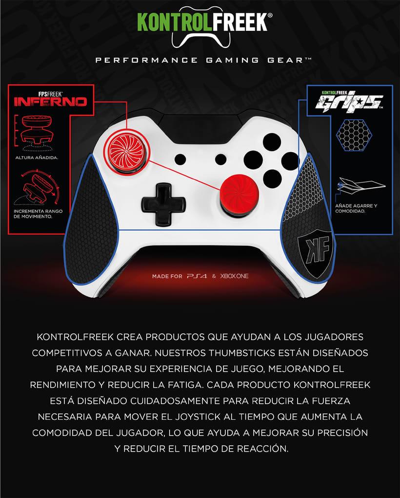 Catálogo 89 GAME 105
