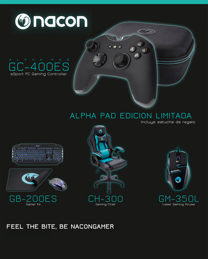 Catálogo 89 GAME 106