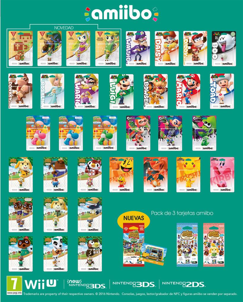 Catálogo 89 GAME 127