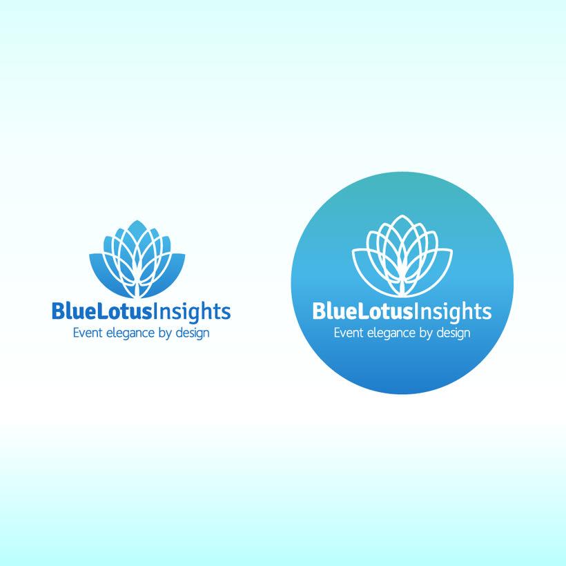 BlueLotusInsights 0