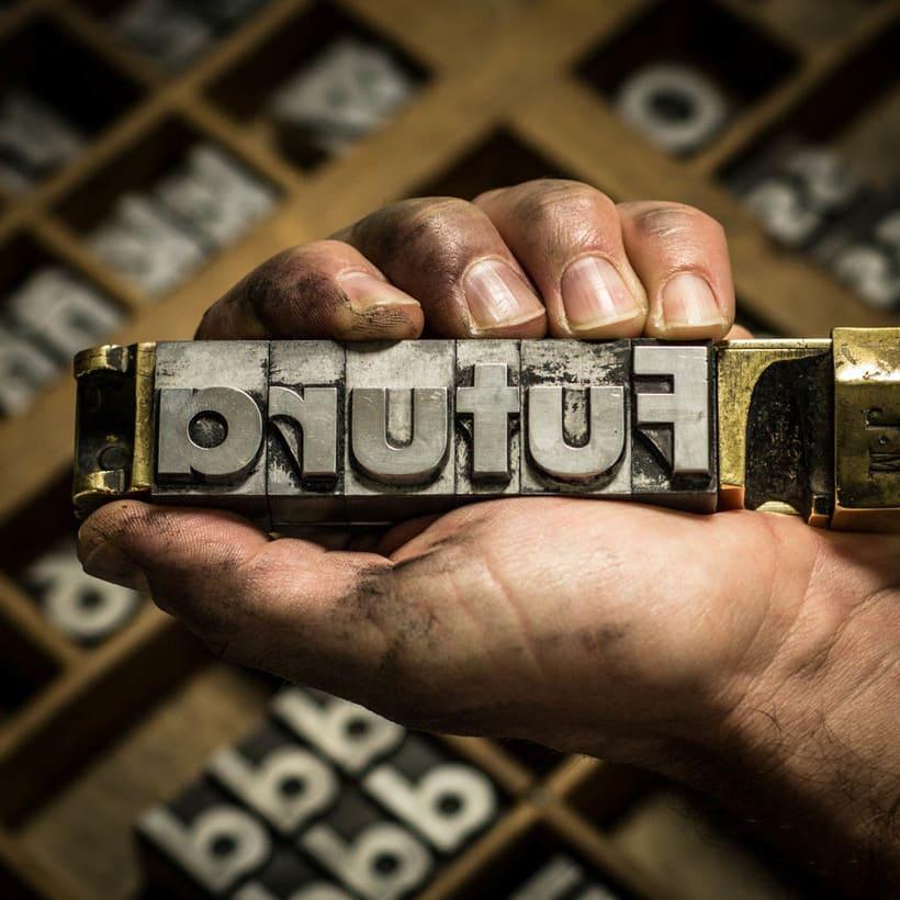 Futura_90 1