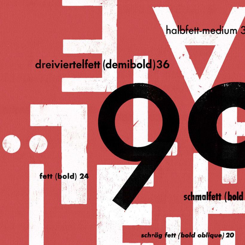 Futura_90 11