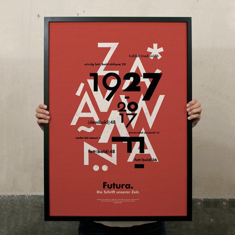Futura_90 13
