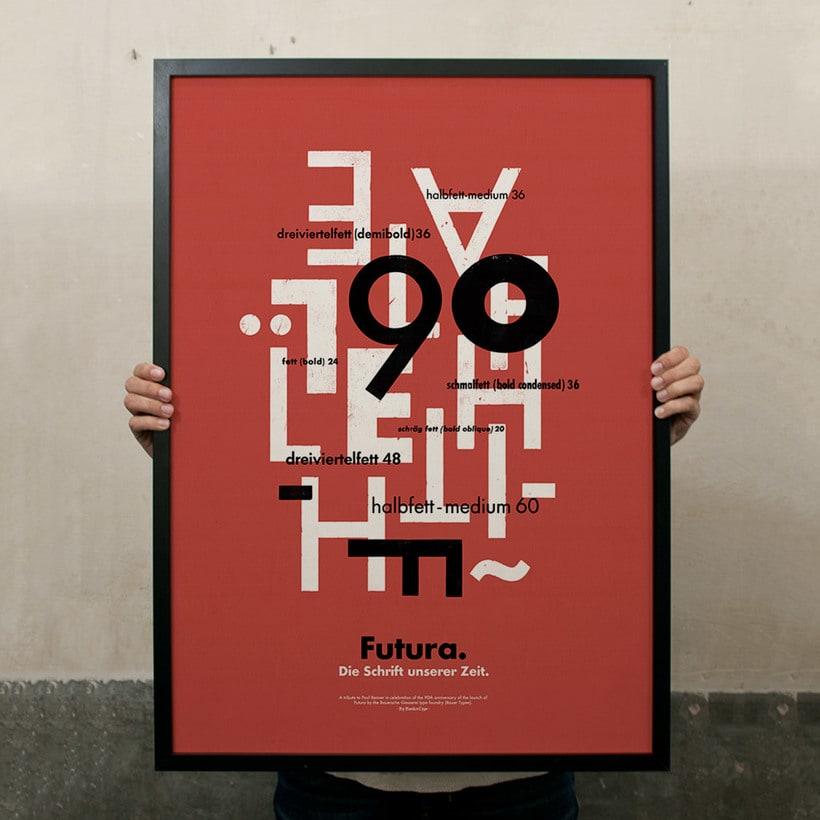 Futura_90 14