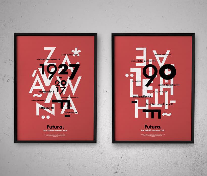 Futura_90 16