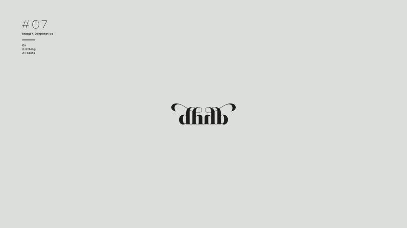 Logofolio 7