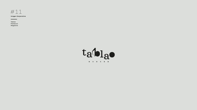 Logofolio 11