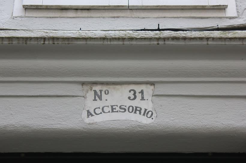 OldTown typeface 14