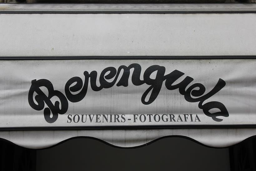 OldTown typeface 11