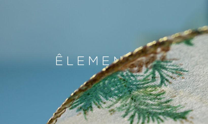 Êlements 3