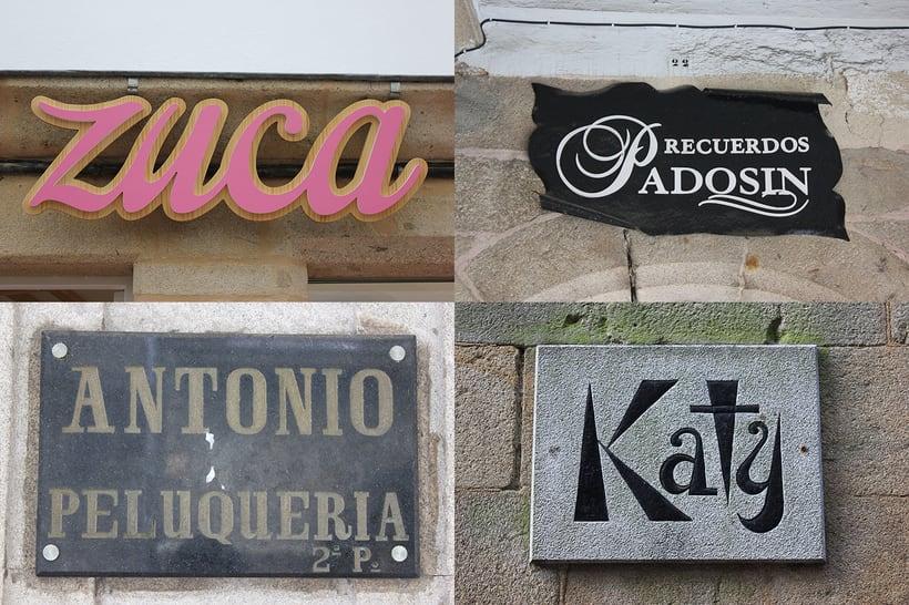 OldTown typeface 12