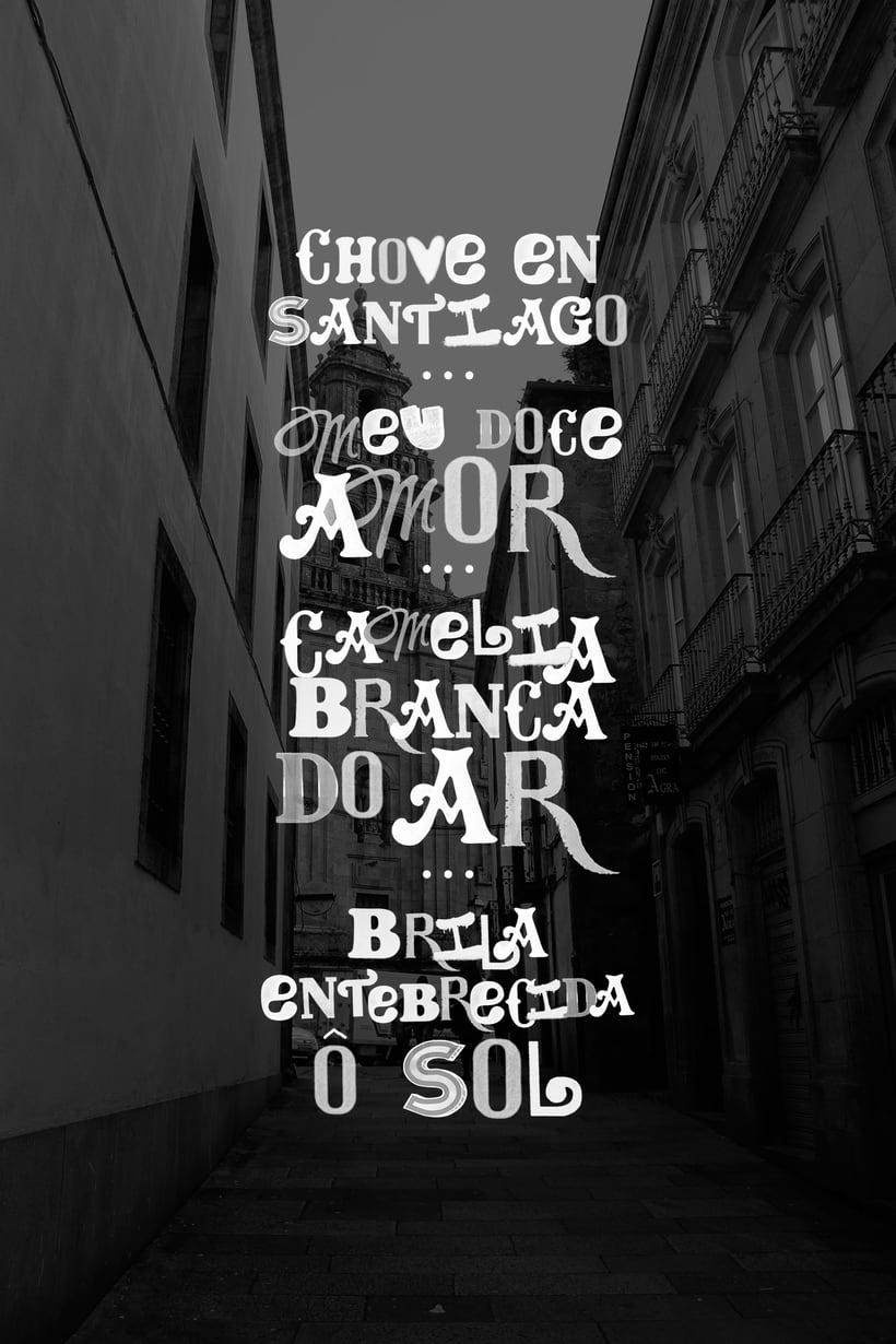 OldTown typeface 4