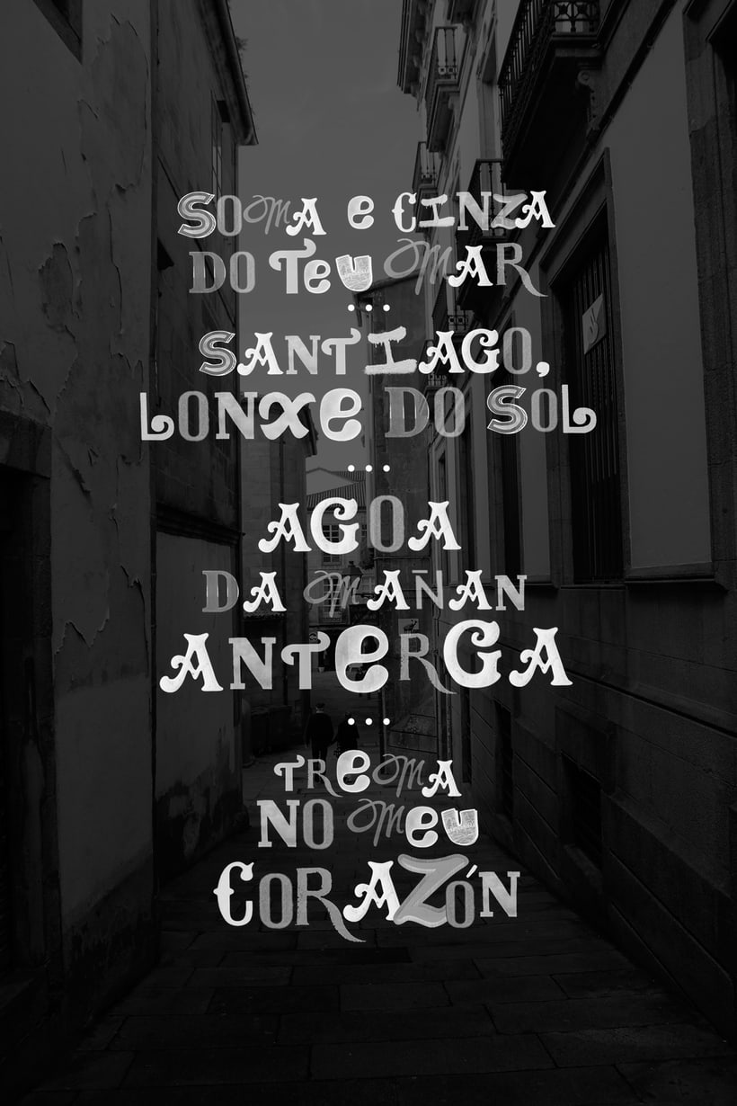 OldTown typeface 7