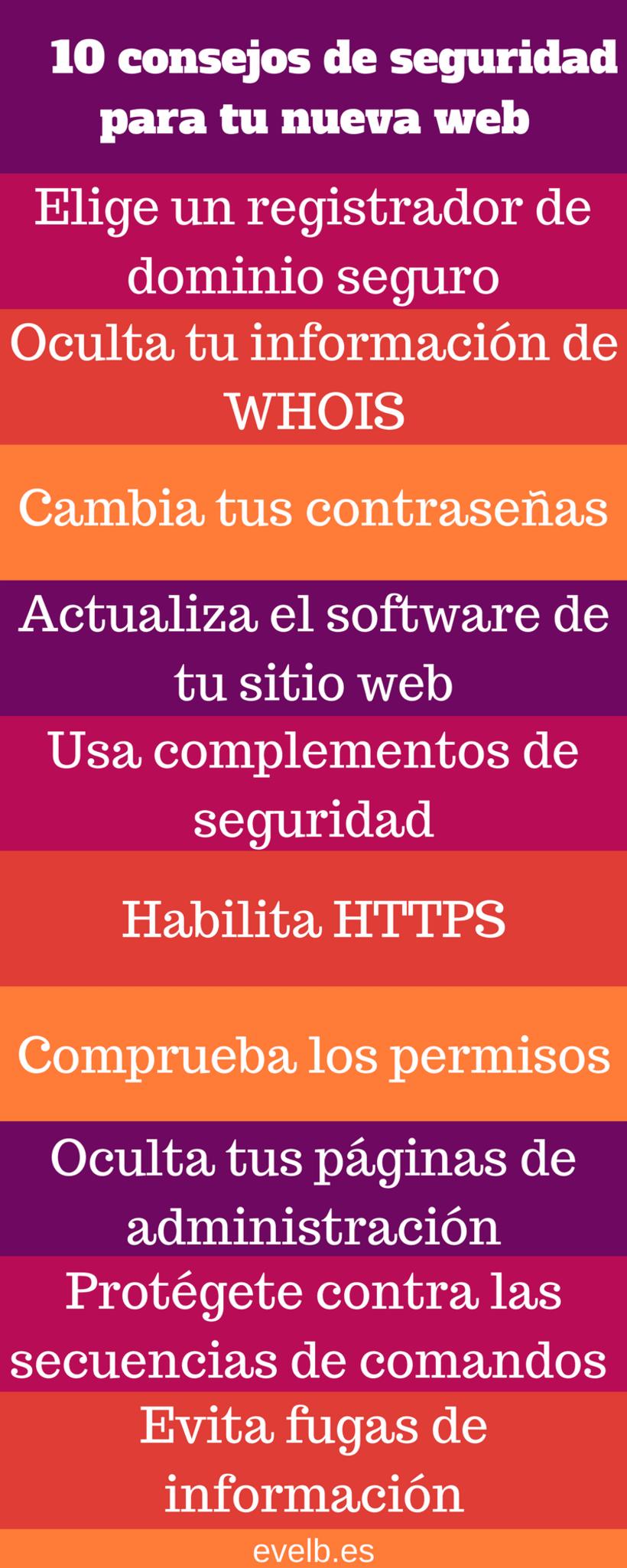 Infografías evelb.es 7
