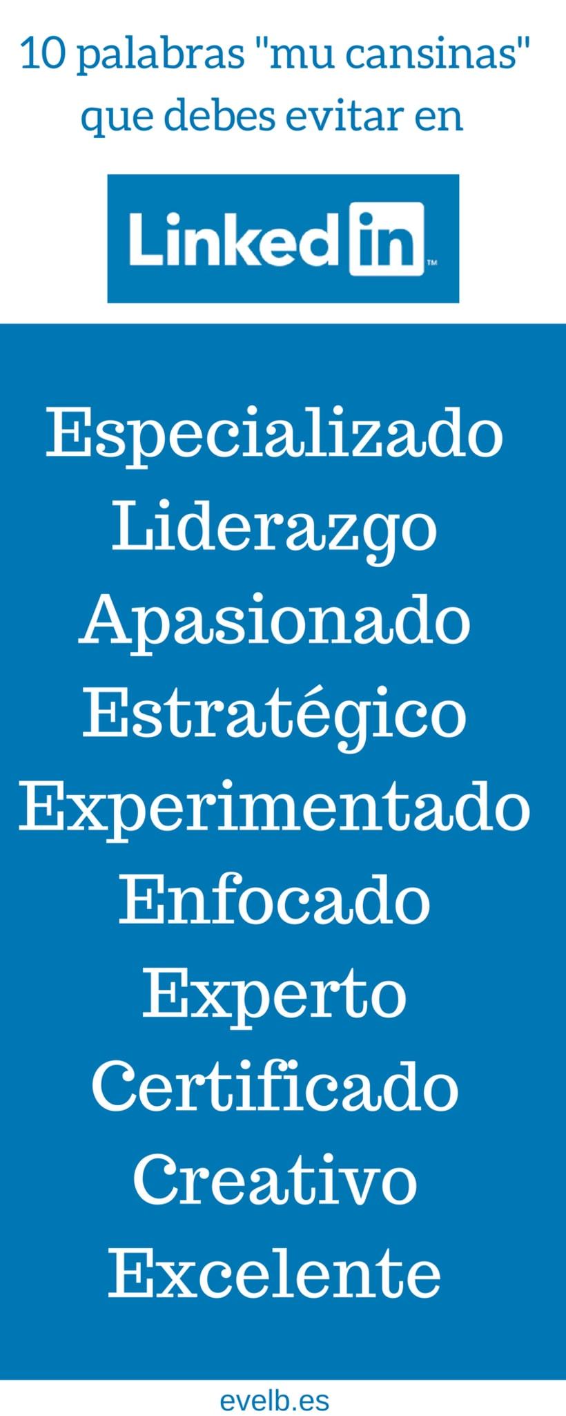 Infografías evelb.es 21