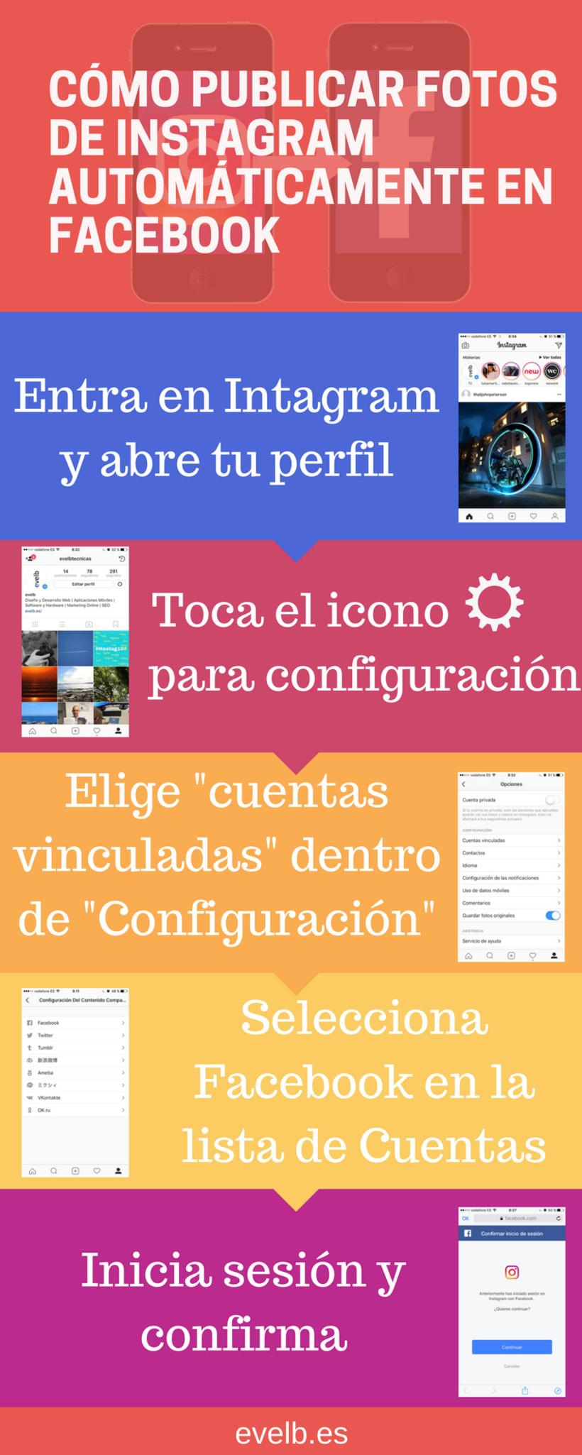 Infografías evelb.es 29