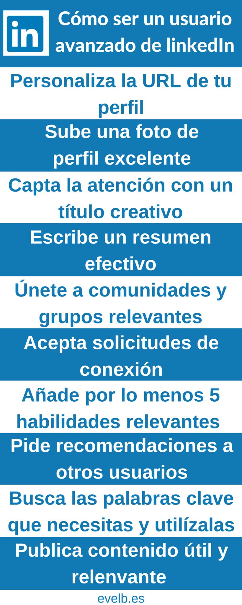 Infografías evelb.es 30