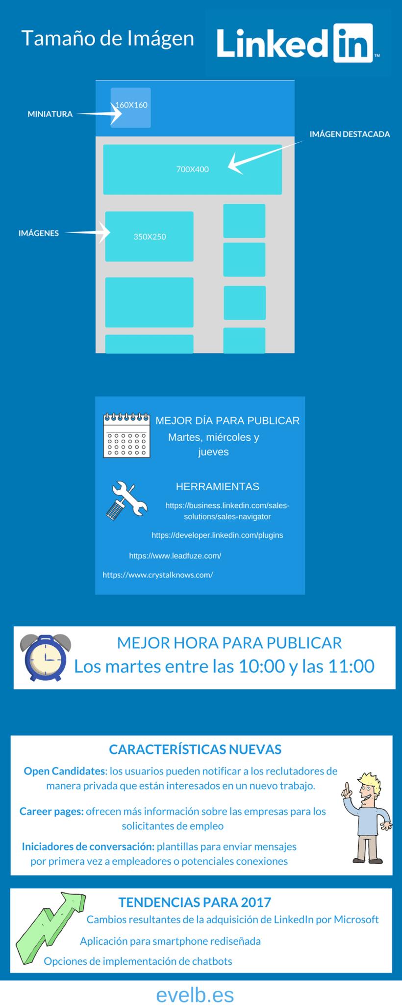 Infografías evelb.es 35