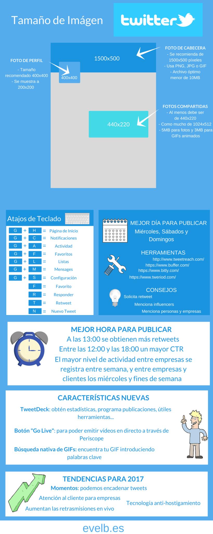 Infografías evelb.es 37