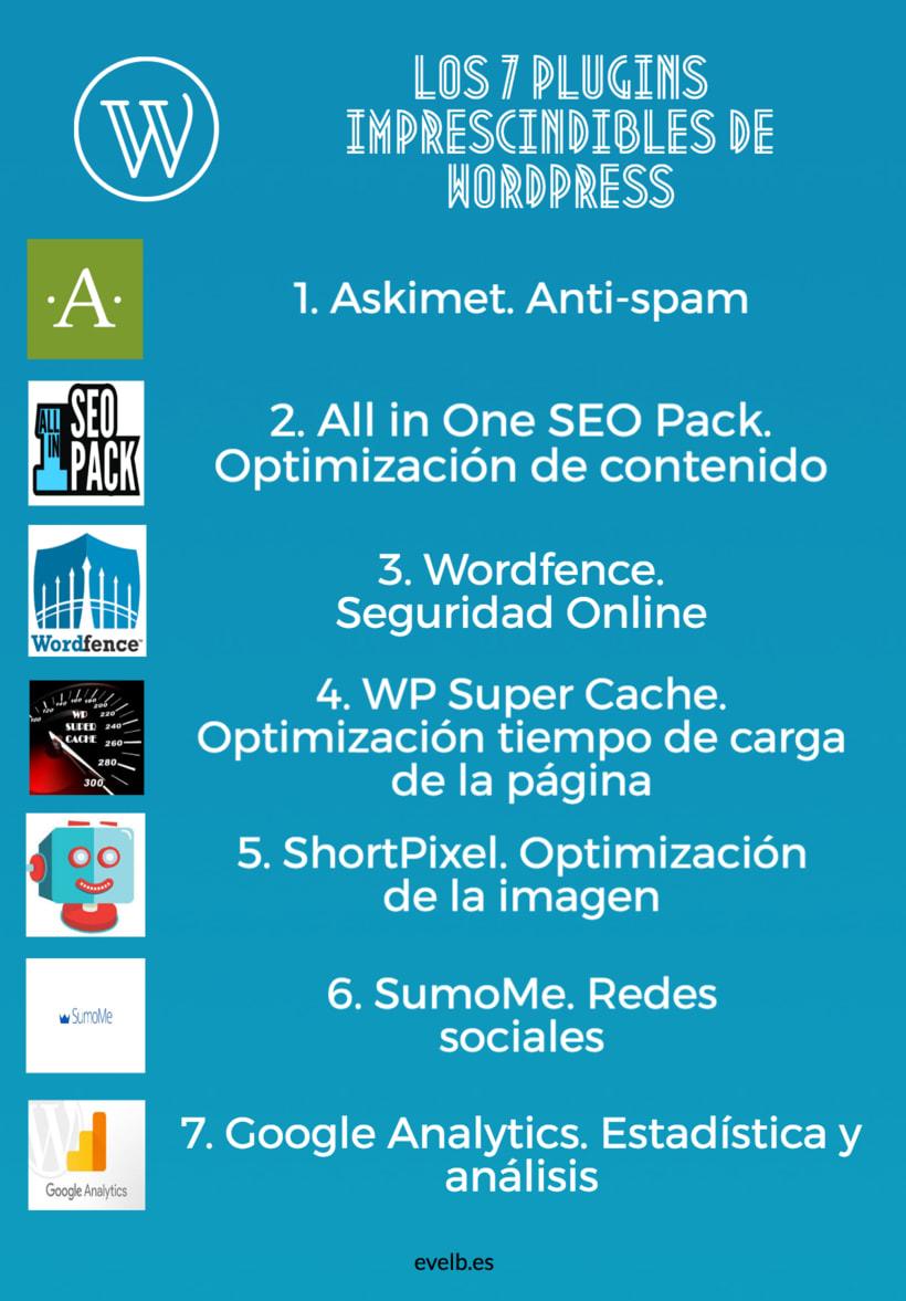 Infografías evelb.es 44