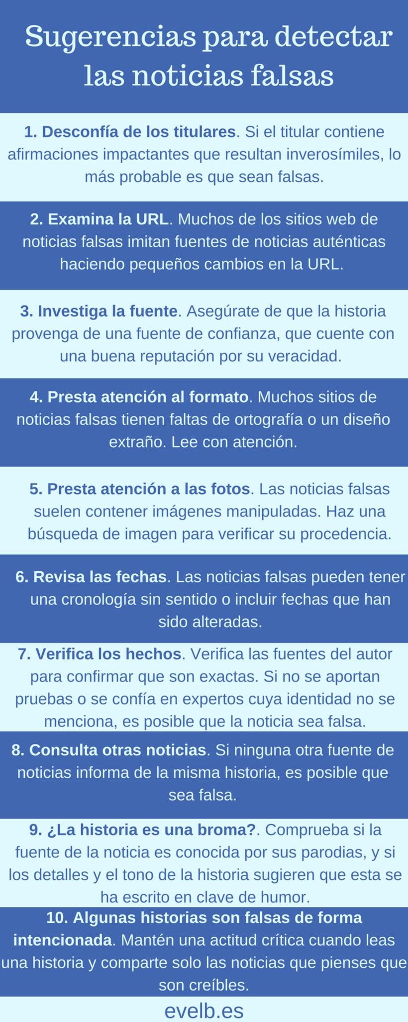 Infografías evelb.es 50