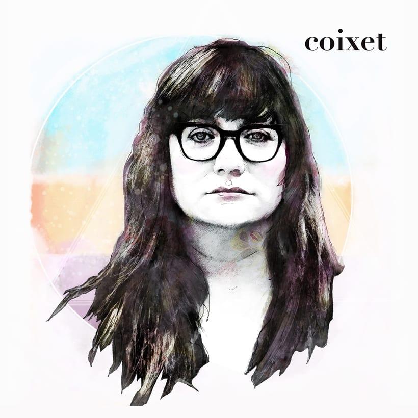 Mi Proyecto: Isabel Coixet  0