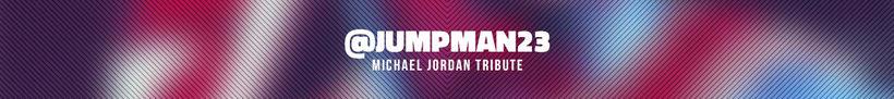 Jumpman23 0
