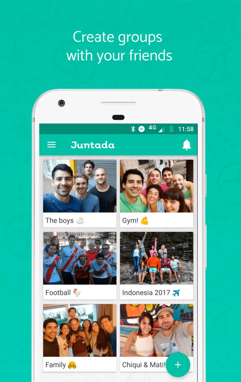 Juntada App -1
